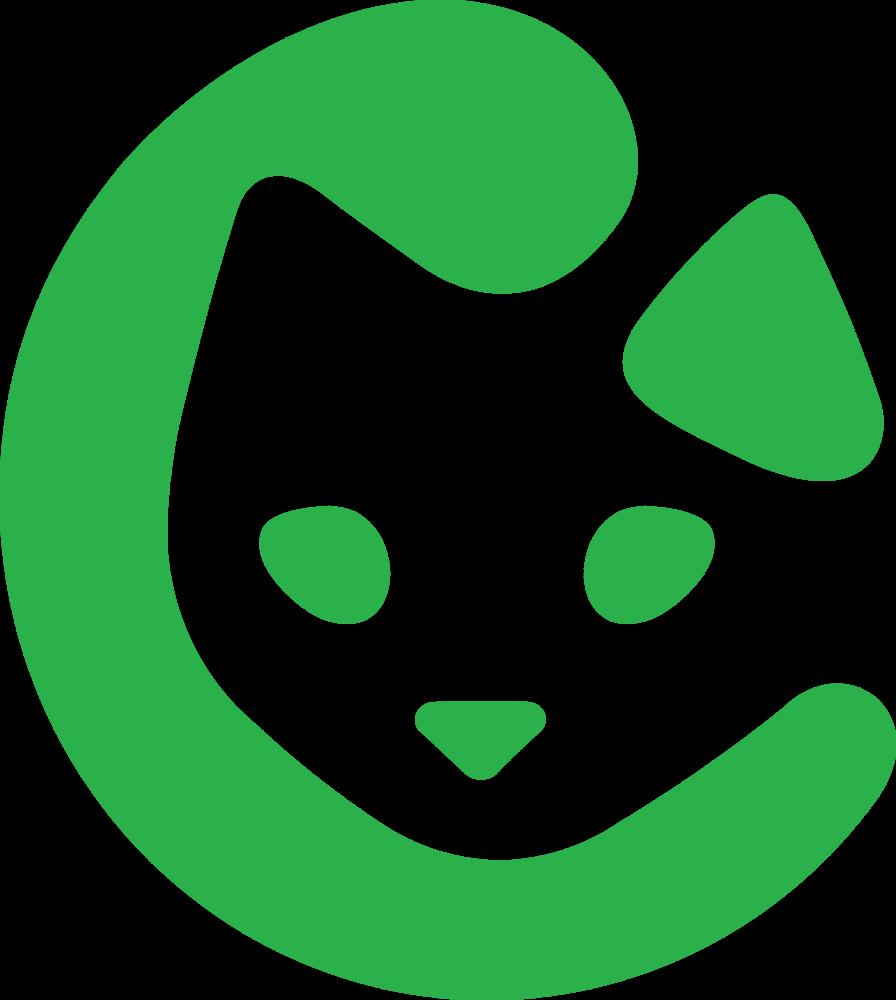 Bisq Logo