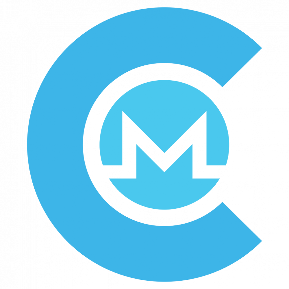 Cake Wallet logo